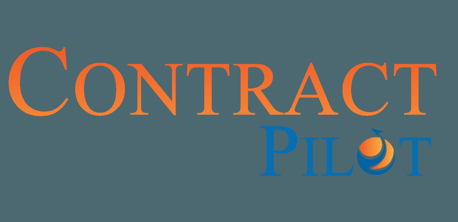 Contract Safe Pilot